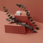 microtopie-illustrazione-divisodue-1